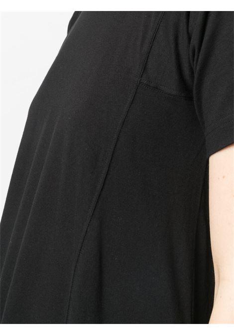 COMME DES GARCONS COMME DES GARCONS | Dress | RG-T0141