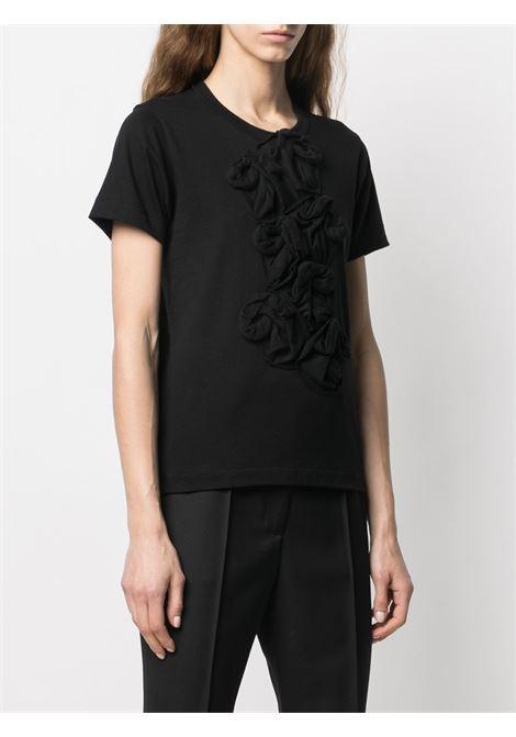 COMME DES GARCONS COMME DES GARCONS | T-Shirts | RG-T0171