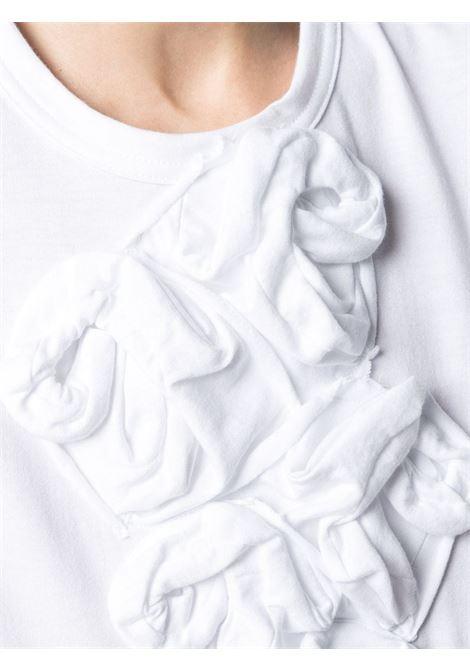COMME DES GARCONS COMME DES GARCONS | T-Shirts | RG-T0172