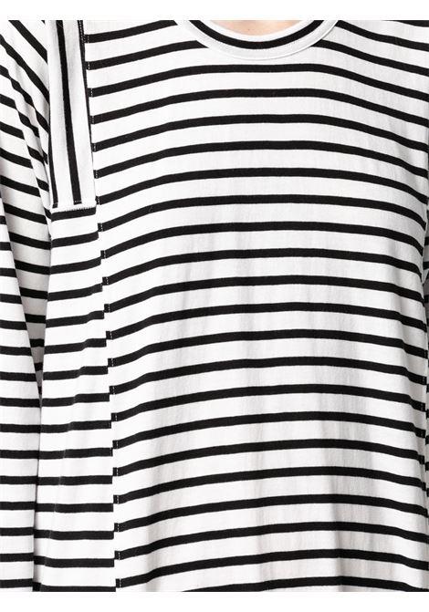 COMME DES GARCONS COMME DES GARCONS | Dress | RG-T0211