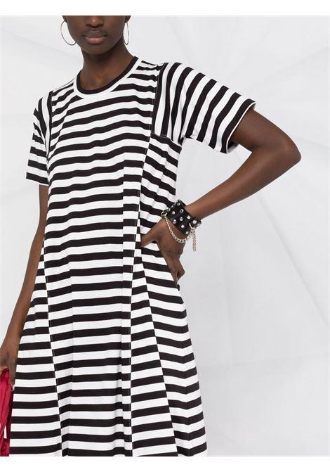 COMME DES GARCONS COMME DES GARCONS | Dress | RG-T0221
