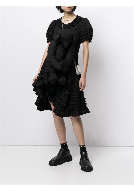 COMME DES GARCONS GIRL | Dress | NG-O0011
