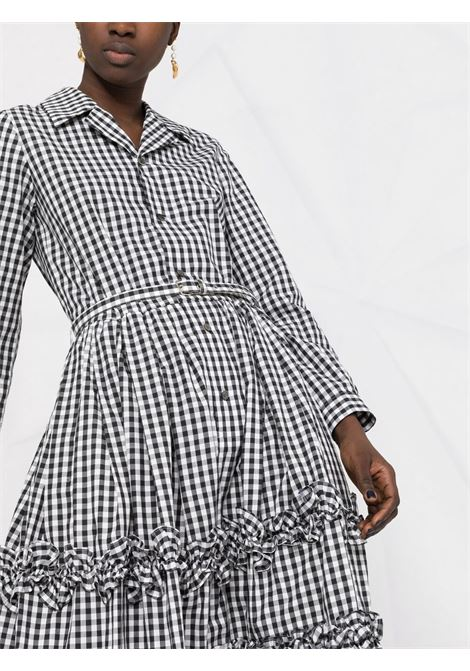 COMME DES GARCONS GIRL | Dress | NG-O008-0511