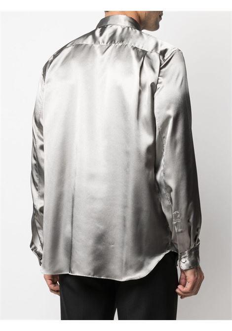 COMME DES GARCONS Homme Plus | Camicia | PG-B033-0511