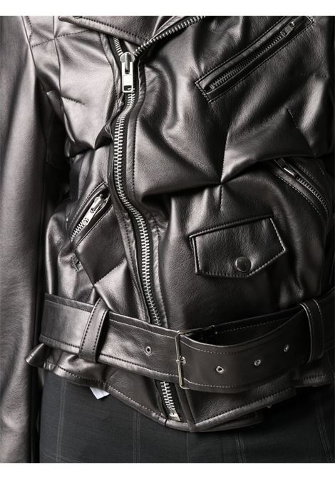 COMME DES GARCONS Homme Plus | Jacket | PG-J016-0511