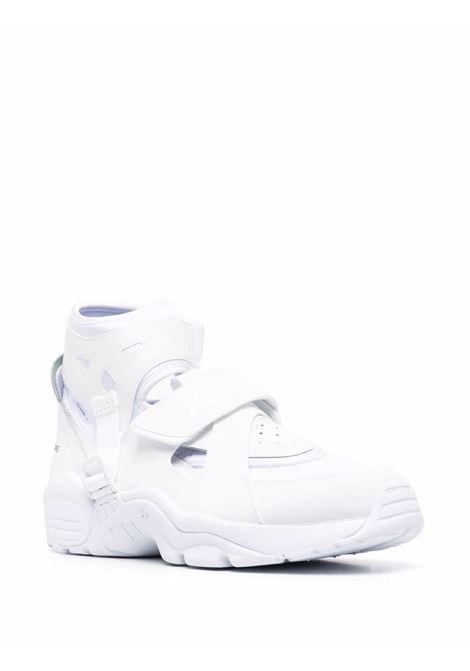 COMME DES GARCONS Homme Plus | Shoes | PG-K1012
