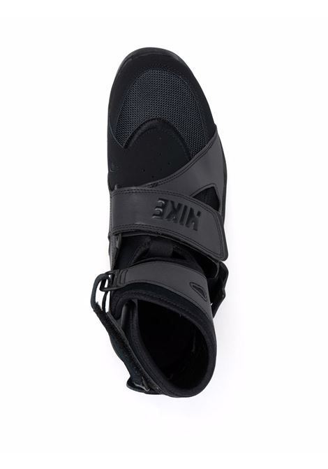 Sneakers Comme Des Garçons Homme Plus Carnivore,  per Nike COMME DES GARCONS Homme Plus | Scarpe | PG-K1011