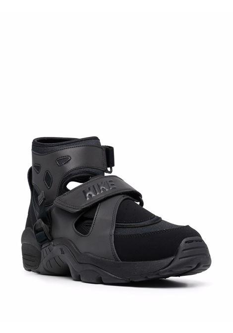 COMME DES GARCONS Homme Plus | Shoes | PG-K1011