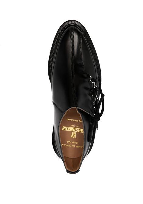 COMME DES GARCONS Homme Plus | Shoes | PG-K102-0511