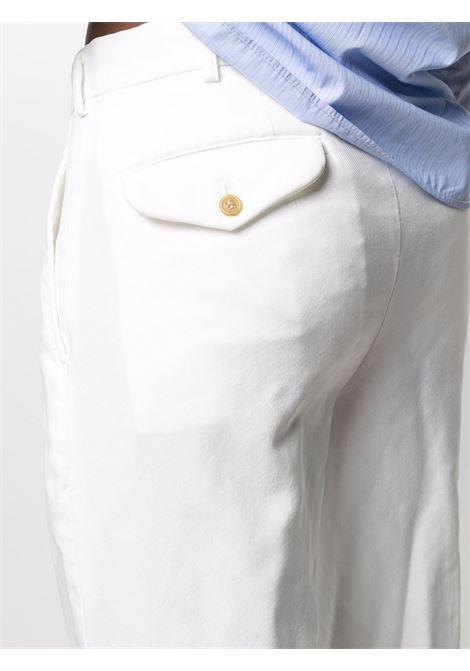 COMME DES GARCONS Homme Plus | Pants | PG-P030-0511