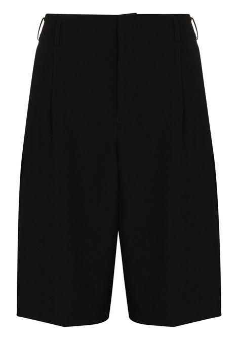 COMME DES GARCONS Homme Plus | Shorts | PG-P045-0511