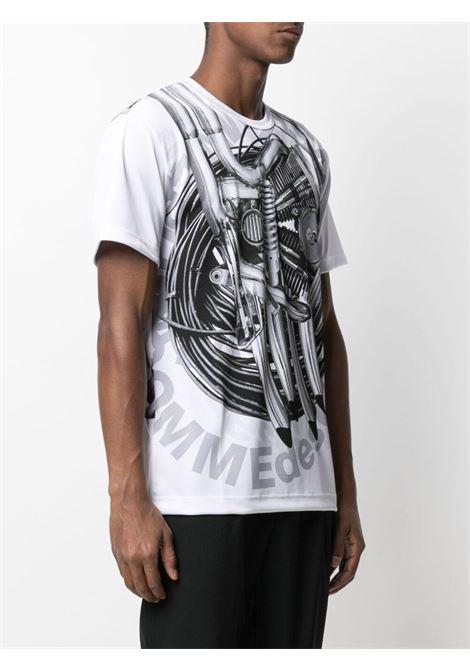 COMME DES GARCONS Homme Plus | T-Shirts | PG-T015-0511