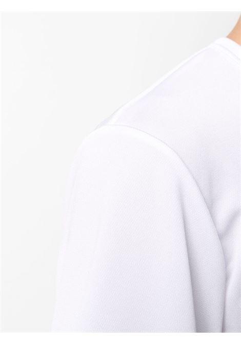 COMME DES GARCONS Homme Plus | T-Shirts | PG-T029-0511