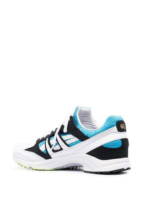COMME DES GARCONS SHIRT | Shoes | FG-K100-SS211