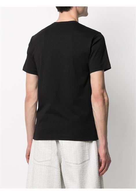 COMME DES GARCONS SHIRT | T-Shirts | FG-T018-SS211
