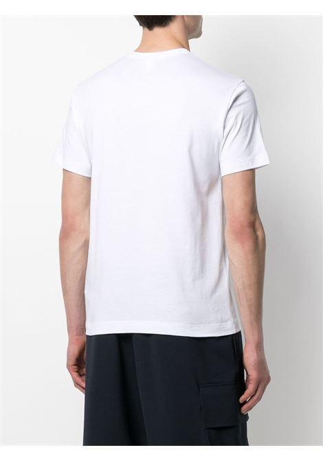COMME DES GARCONS SHIRT | T-Shirts | FG-T018-SS213