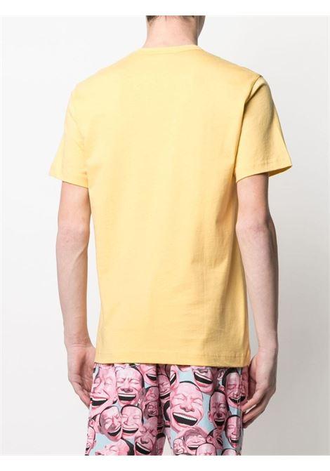 COMME DES GARCONS SHIRT | T-Shirts | FG-T020-SS213