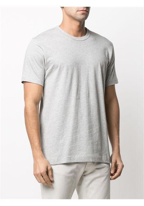 T-shirt girocollo COMME DES GARCONS SHIRT | T-shirt | FZ-T002-PER3
