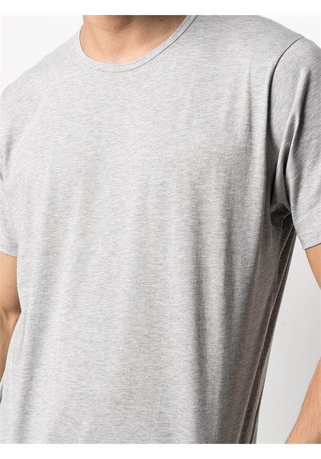 T-shirt girocollo COMME DES GARCONS SHIRT | T-shirt | FZ-T910-PER3