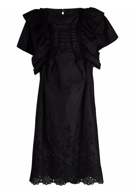 COMME DES GARCONS TRICOT | Dress | TG-O017-0511