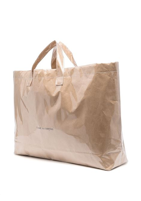 COMME DES GARCONS | Bag | GG-K201-0511