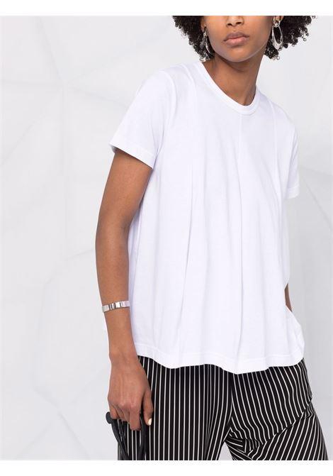 COMME DES GARCONS | T-Shirts | GG-T002-0512