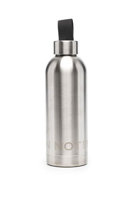 DRIES VAN NOTEN |  | BM211-919Q.900M.500 ML952