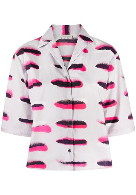DRIES VAN NOTEN | Shirt | CALA2005800