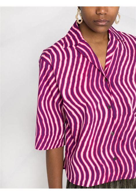 DRIES VAN NOTEN | Shirt | CALA2009304