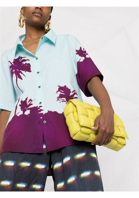 DRIES VAN NOTEN | Shirt | CAMEEBIS2066401
