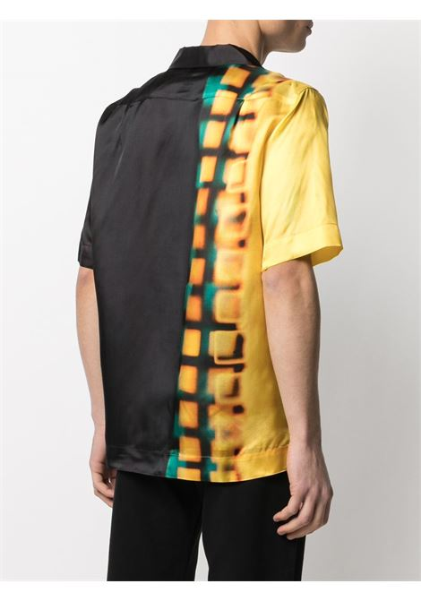 DRIES VAN NOTEN | Shirt | CARLTONE2068202