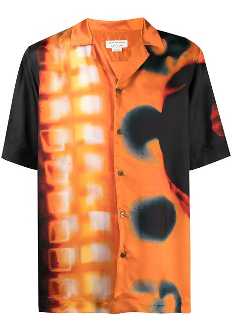 DRIES VAN NOTEN | Shirt | CARLTONE2068353