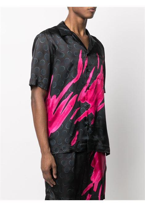 DRIES VAN NOTEN | Shirt | CARLTONE2074304