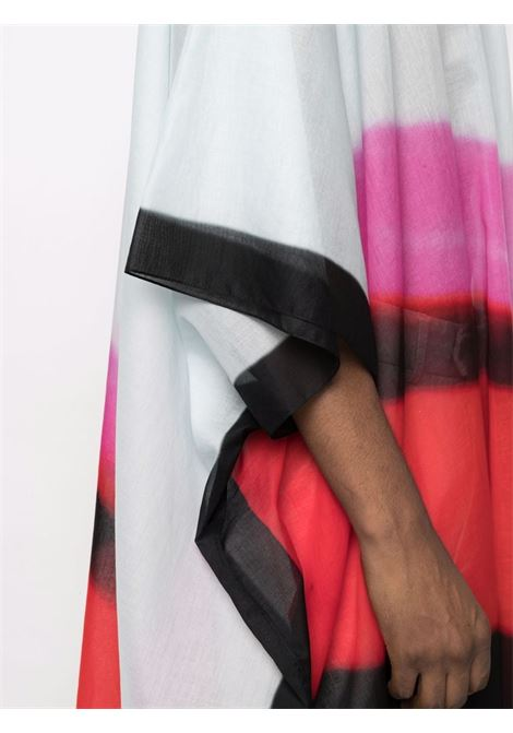 DRIES VAN NOTEN | Caftan | CARTLAND2012352