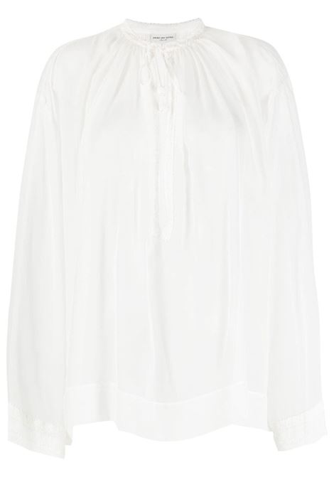 DRIES VAN NOTEN | Shirt | CEBONEMB2322001