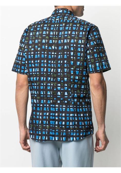 DRIES VAN NOTEN | Shirt | CHENEYS2064504