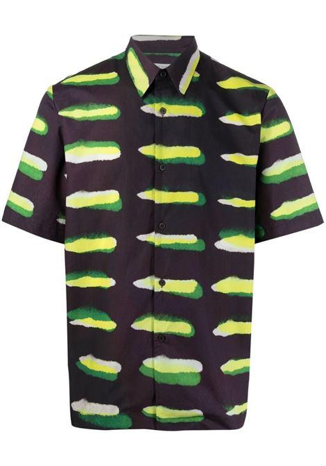 DRIES VAN NOTEN | Shirt | CLASENBIS2005900