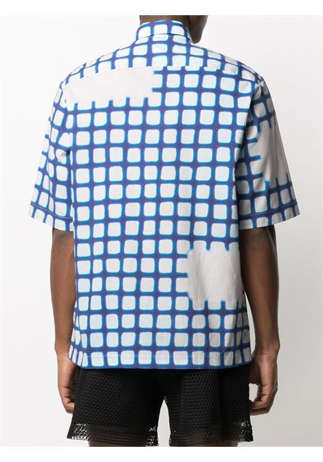 DRIES VAN NOTEN | Shirt | CLASENTRIS2061504