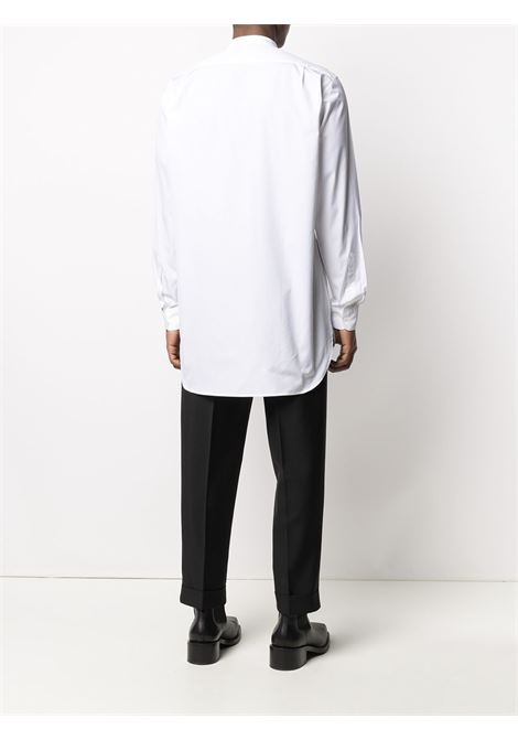 DRIES VAN NOTEN | Shirt | COLE2166001