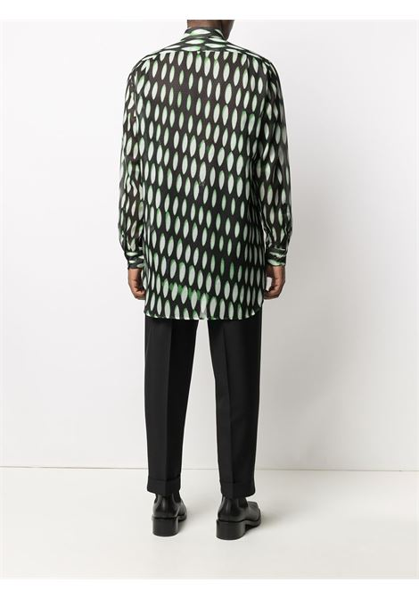 DRIES VAN NOTEN | Shirt | COLETRIS2001604