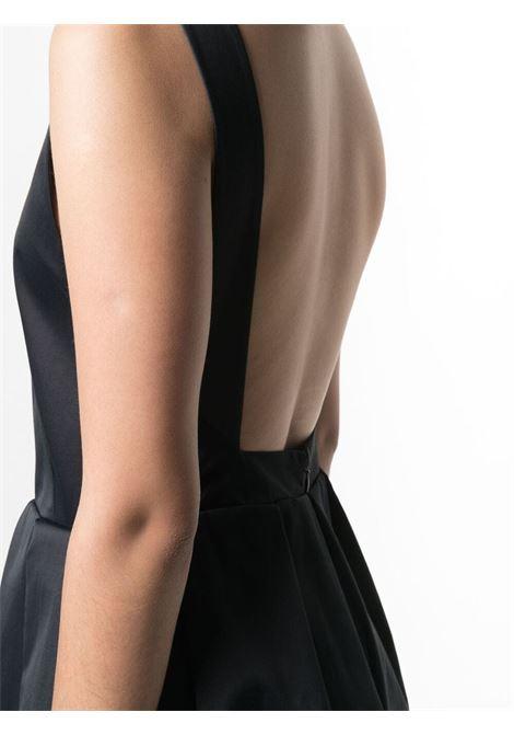 DRIES VAN NOTEN | Dress | DAMELA2046900