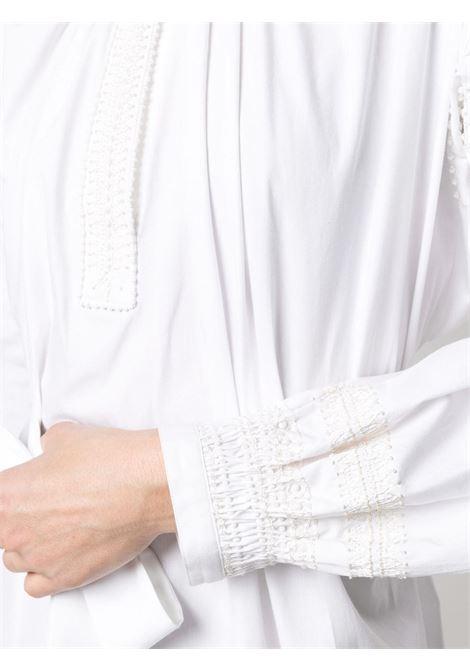 DRIES VAN NOTEN | Dress | DARCYEMB2296001