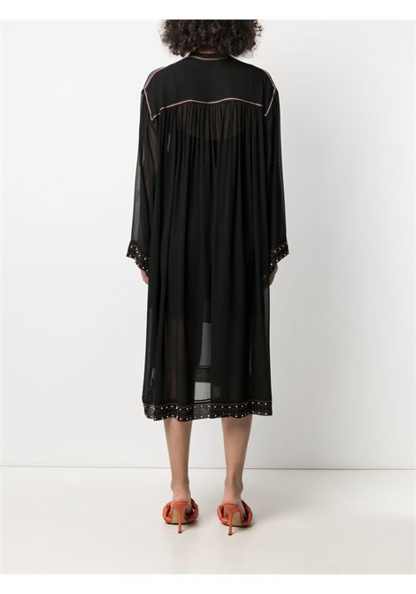 DRIES VAN NOTEN | Dress | DEBONAEMB2321900