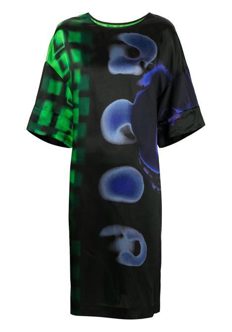 DRIES VAN NOTEN | Dress | DOVAN2068604