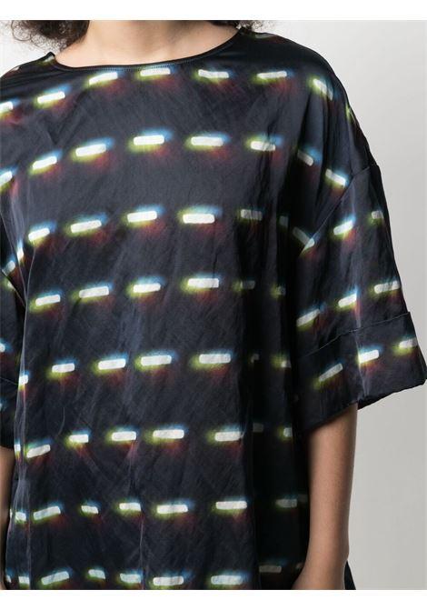DRIES VAN NOTEN | Dress | DOVAN2332900