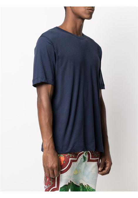 DRIES VAN NOTEN | T-Shirts | HABBA2607504