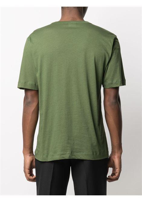 DRIES VAN NOTEN | T-Shirts | HABBA2607604