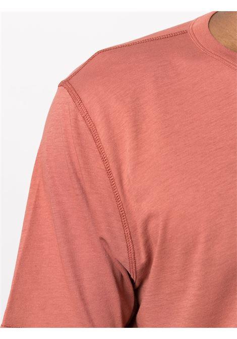 DRIES VAN NOTEN | T-Shirts | HABBA2607701