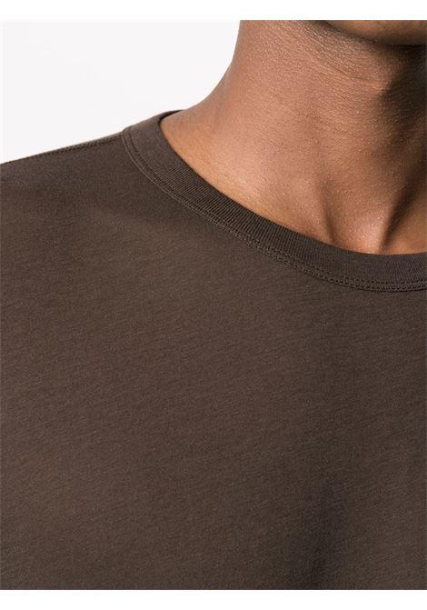 DRIES VAN NOTEN | T-Shirts | HABBA2607703