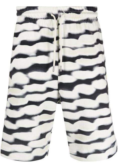 DRIES VAN NOTEN | Shorts | HABORPR2611005